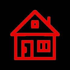 noun_House_2628650.png