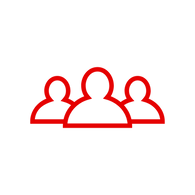 noun_Community_2631154.png