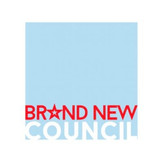 Brand New Council