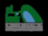 شعار بادر-02_0.png
