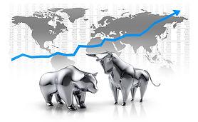 Fonds-Shop, www.fondsberatung.shop, kostengünstig spren, Portfolio, Sparplan