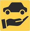 auto repair yelp christian autmotive jiffy lube discount tire tune up