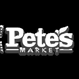 Petes Market WHLOG.png
