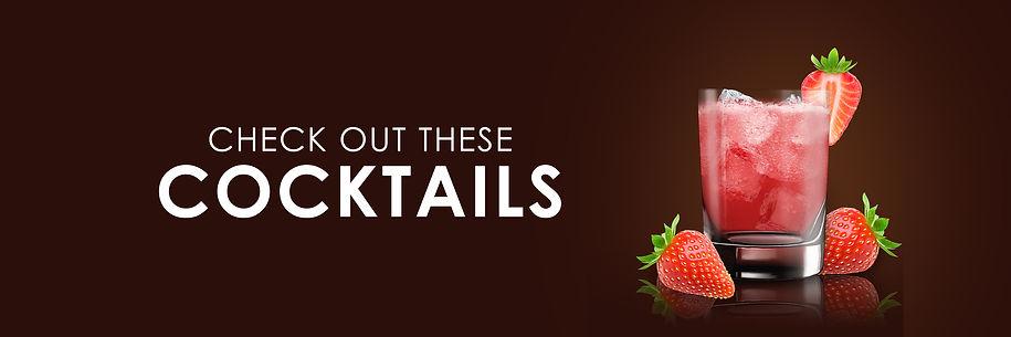 Strawberry - Cocktail Banner.jpg
