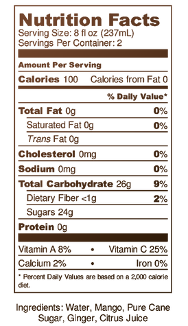 Mango Nutrition Card.png