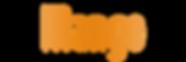 Mango GingerBrew Font.png