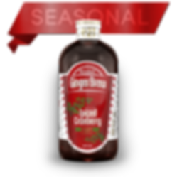Spiced Cranberry 1x1 Tag2.png