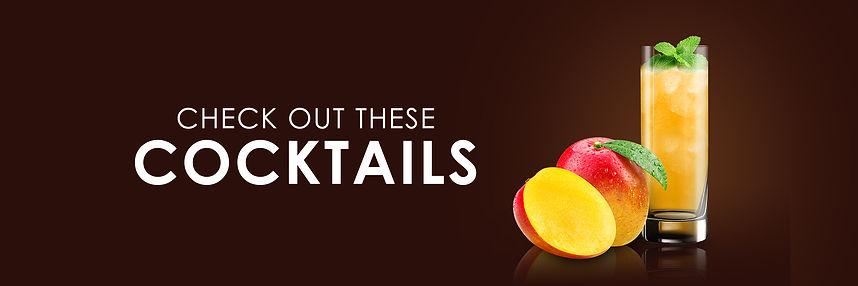 Mango - Cocktail Banner.jpg