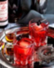 Boulevardier-Cocktails-served.jpg
