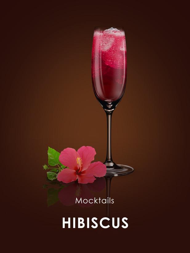 Hibiscus Mocktail.jpg