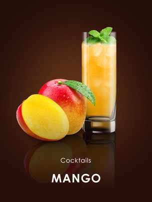 Mango Cocktail.jpg