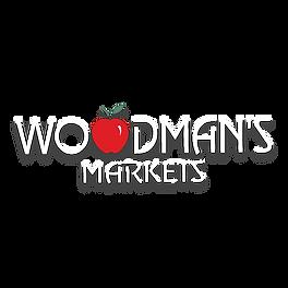 Woodmans WHLOG.png
