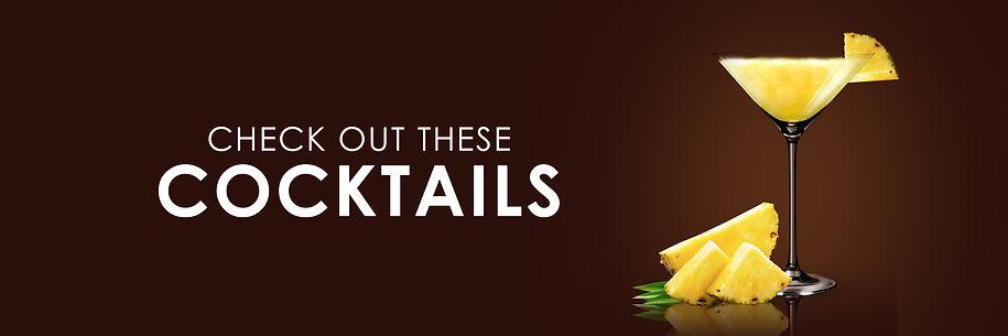 Pineapple - Cocktail Banner.jpg