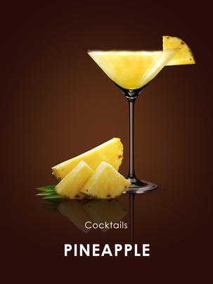 Pineapple Cocktail.jpg