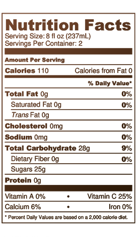 Keylime Pie Nutrition Card.png