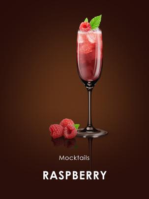 Raspberry Mocktail.jpg
