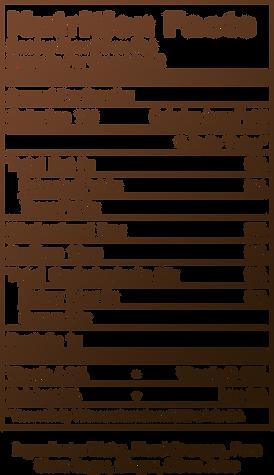 Blood Orange Nutrition Card.png