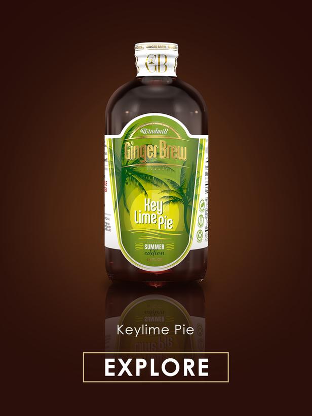 Keylime Pie Bottle Box.png