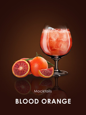Blood Orange Mocktail.jpg