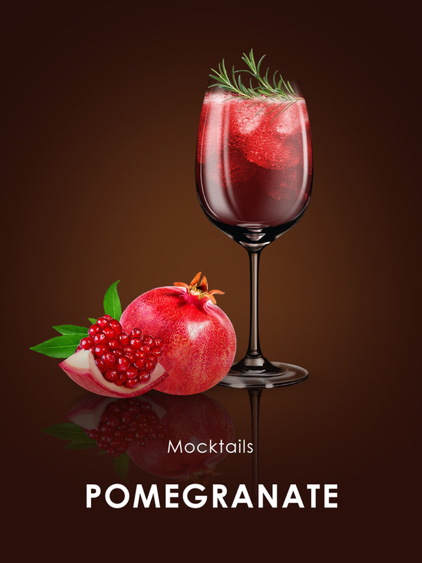 Pomegranate Mocktail.jpg