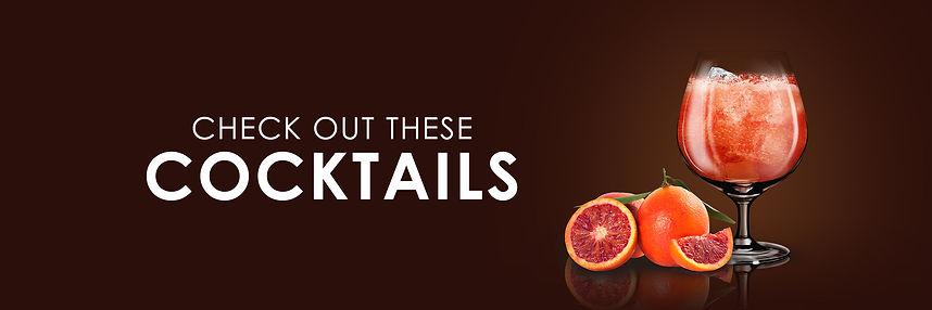 Blood Orange - Cocktail Banner.jpg
