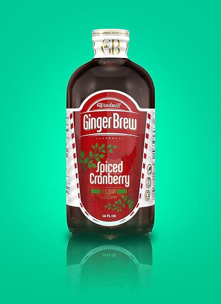 Spiced Cranberry.jpg