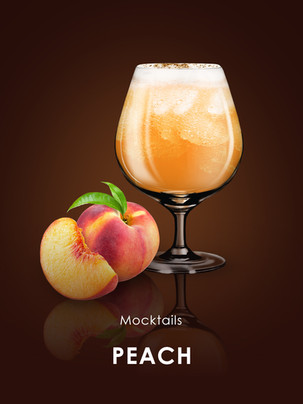 Peach Mocktail.jpg
