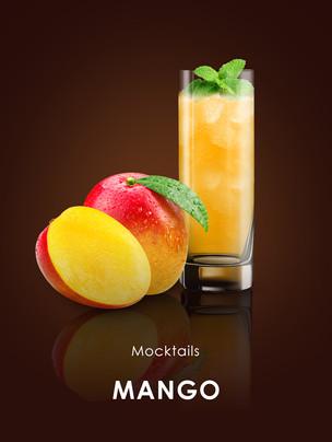 Mango Mocktail.jpg
