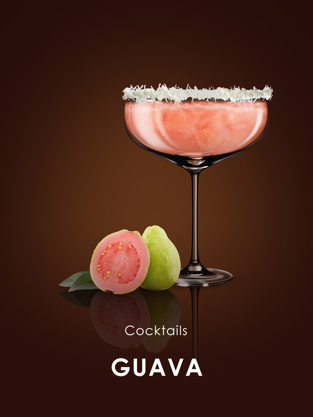 Guava Cocktail.jpg