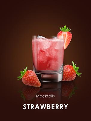 Strawberry Mocktail.jpg