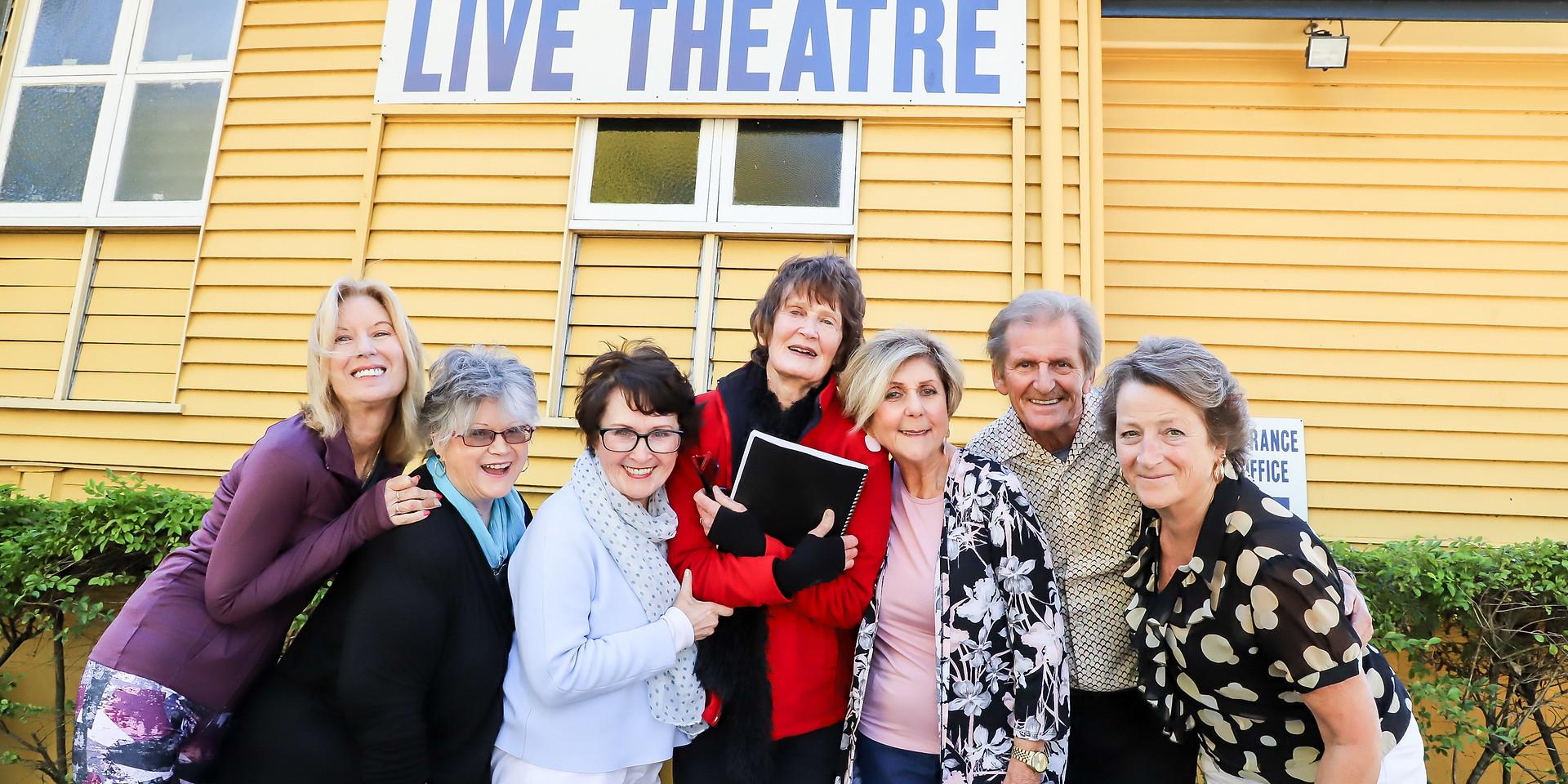 2019_Seniors_Theatre-35.jpg
