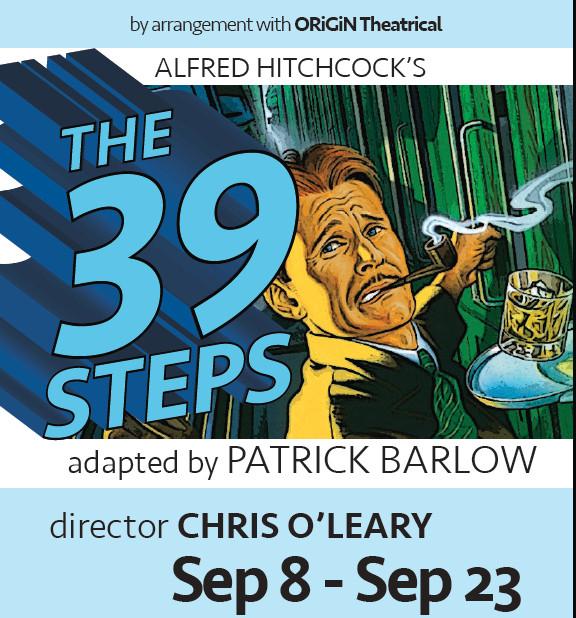 39 Steps ad.jpg