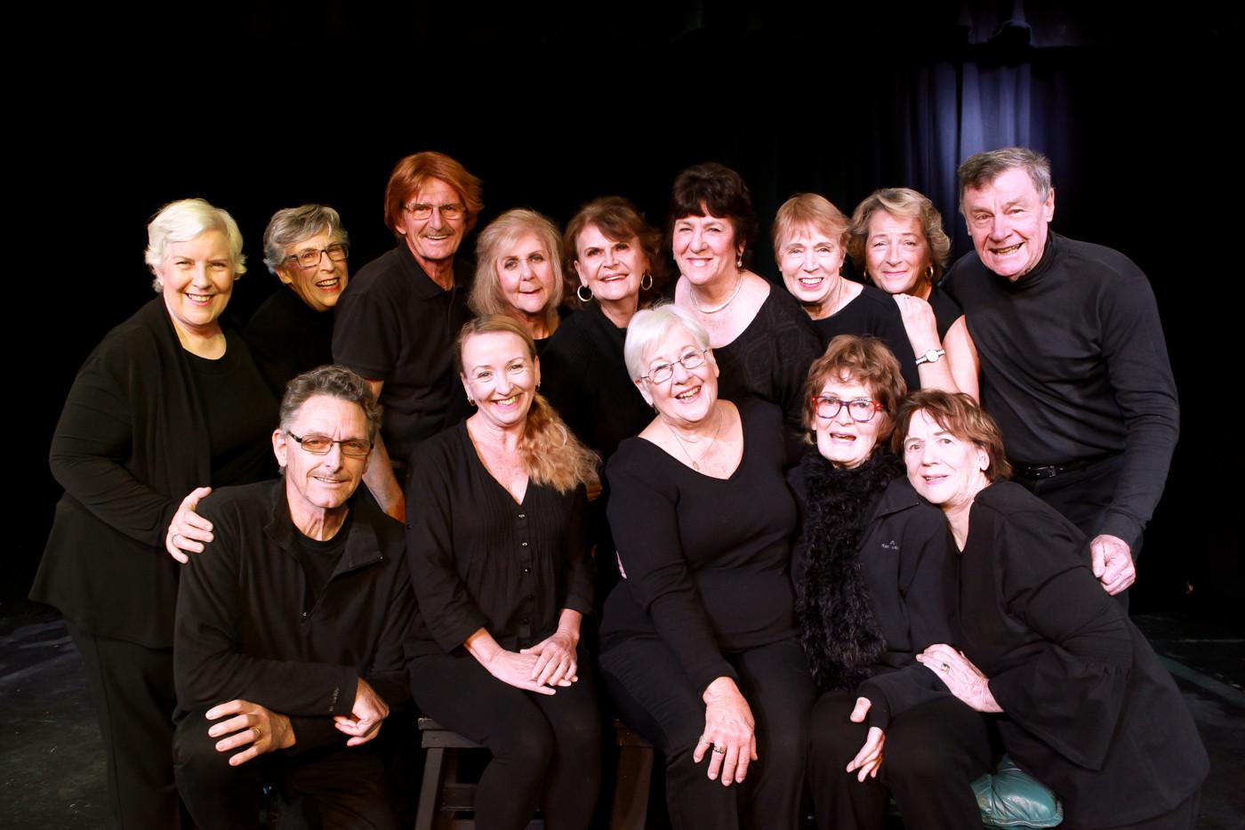 Senior Theatre-5.jpg