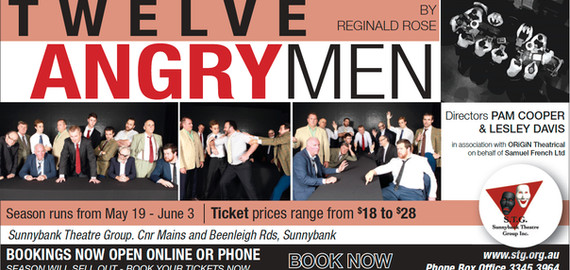 12 Angry Men ad.jpg