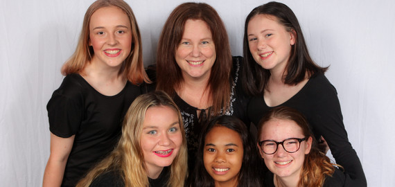 One Acts Youth Theatre Group-83.jpg