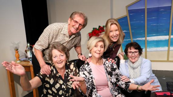 2019_Seniors_Theatre-16.jpg