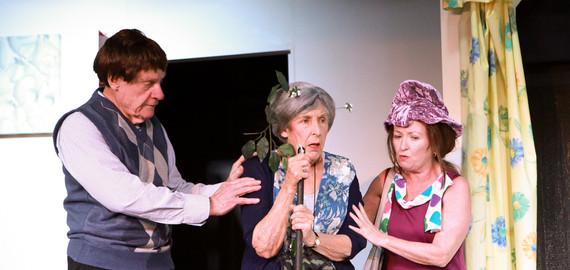 Senior Theatre-130.jpg