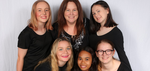 One Acts Youth Theatre Group-81.jpg