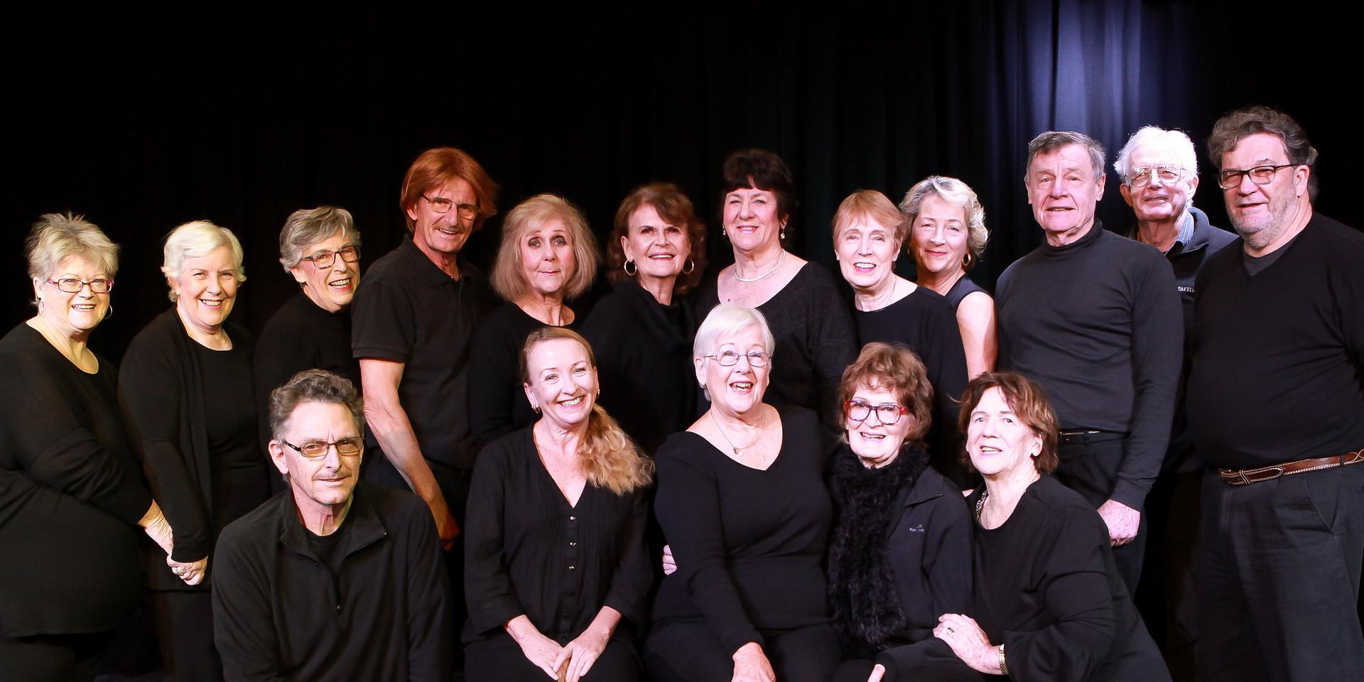 Senior Theatre-8.jpg
