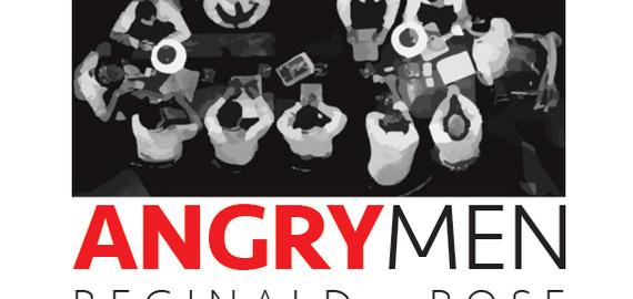 12Angry ad.jpg