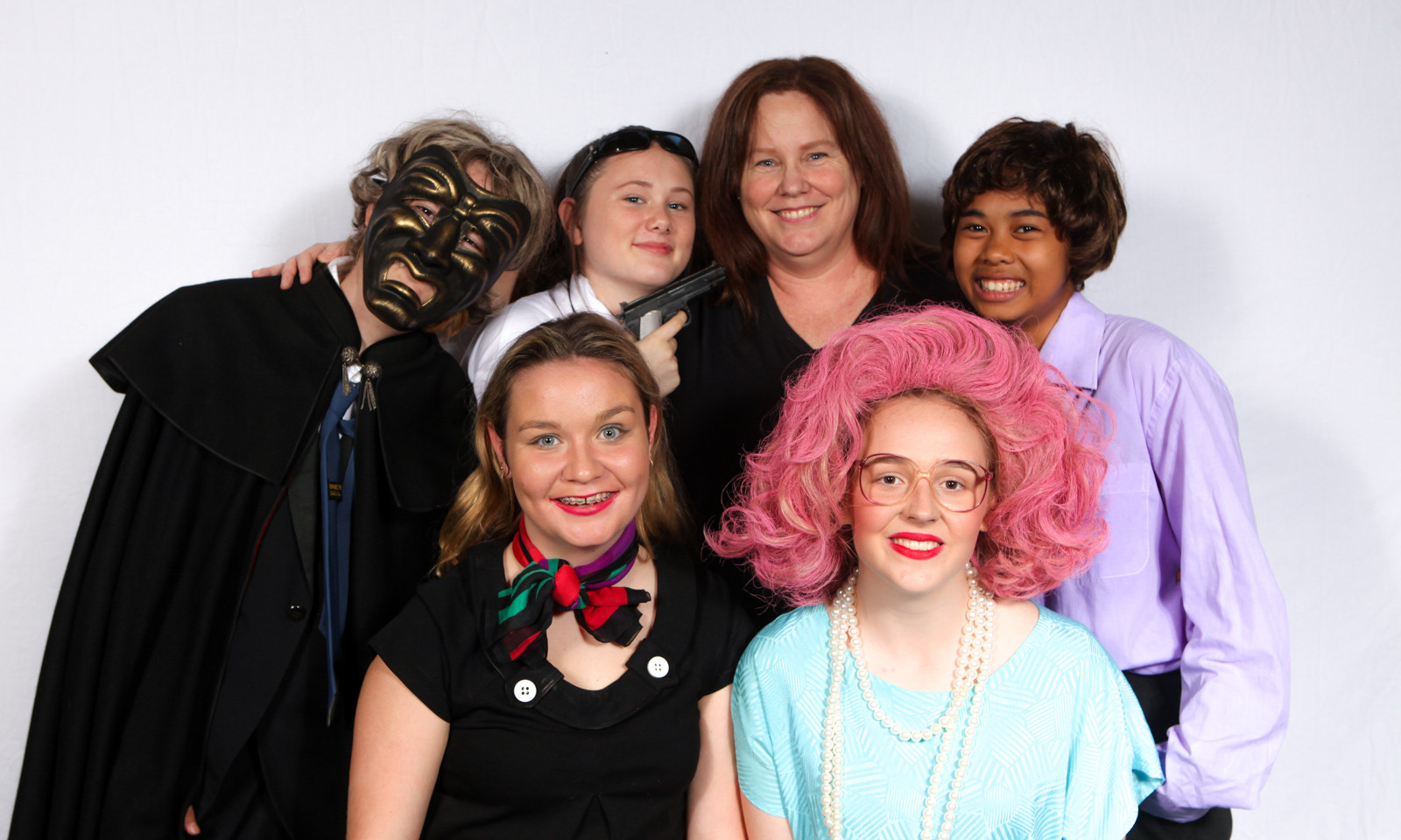 One Acts Youth theatre costumes Cast-51.