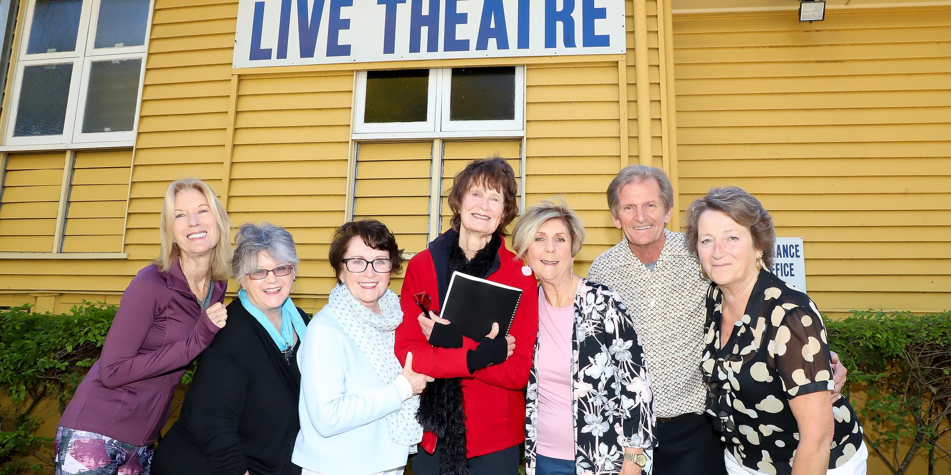 2019_Seniors_Theatre-31.jpg
