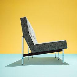 Vintage Möbel Individum Möbel Aus Dem 20jahrhundert Schweiz