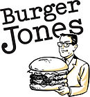 Burger.Jones_medium.jpg