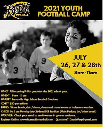 youth camp2021.JPG