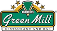 green_mill.png