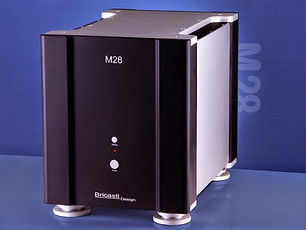bricastiM28 Front.jpg