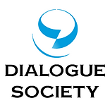 di-soc-logo.png