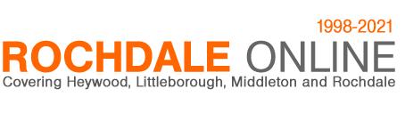 News from Rochdale Online