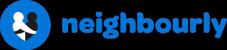 nbrly-full-logo-blue.png